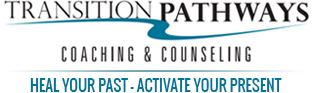 Transition PathWays Coaching and cunseling